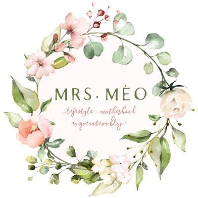 Mrs.Méo
