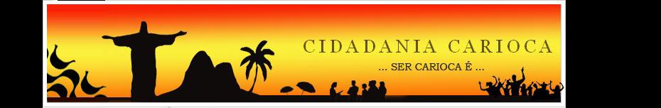 Cidadania Carioca