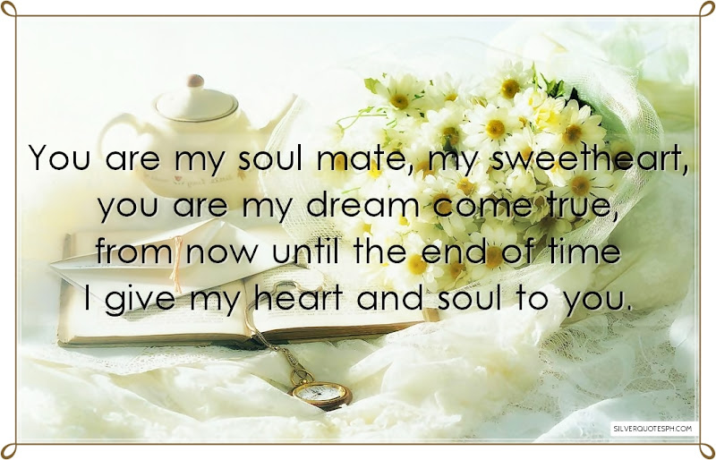 You Are My Soul Mate, Picture Quotes, Love Quotes, Sad Quotes, Sweet Quotes, Birthday Quotes, Friendship Quotes, Inspirational Quotes, Tagalog Quotes