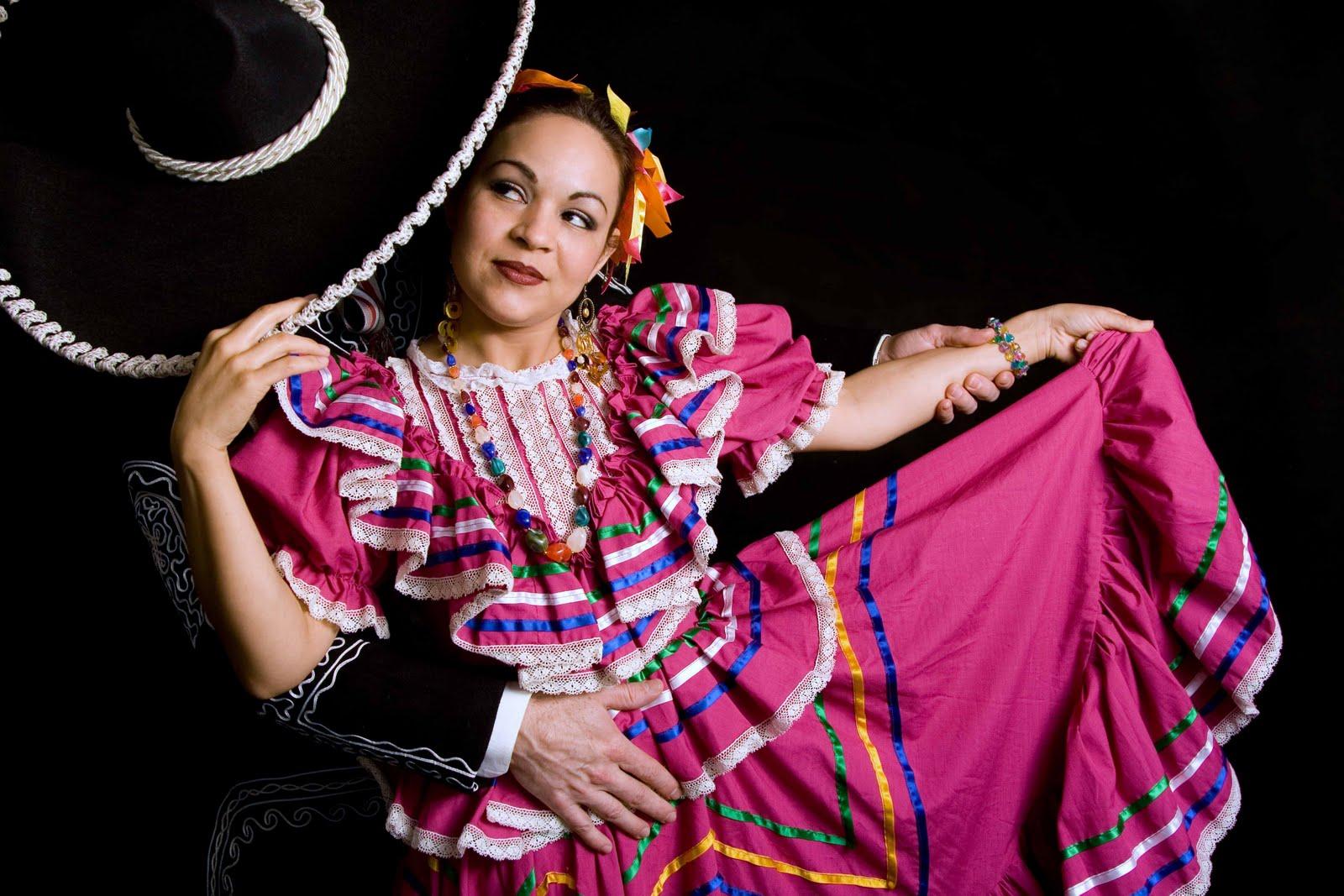 FESTEJA LA INDEPENDENCIA DE MÉXICO | Detrás de cada revista ...