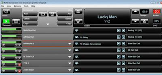 Forte Midi To Audio Converter Serial Number Free Download