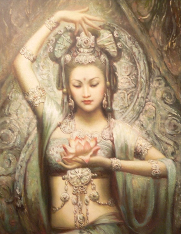 lotus thai massage tantra massage thai