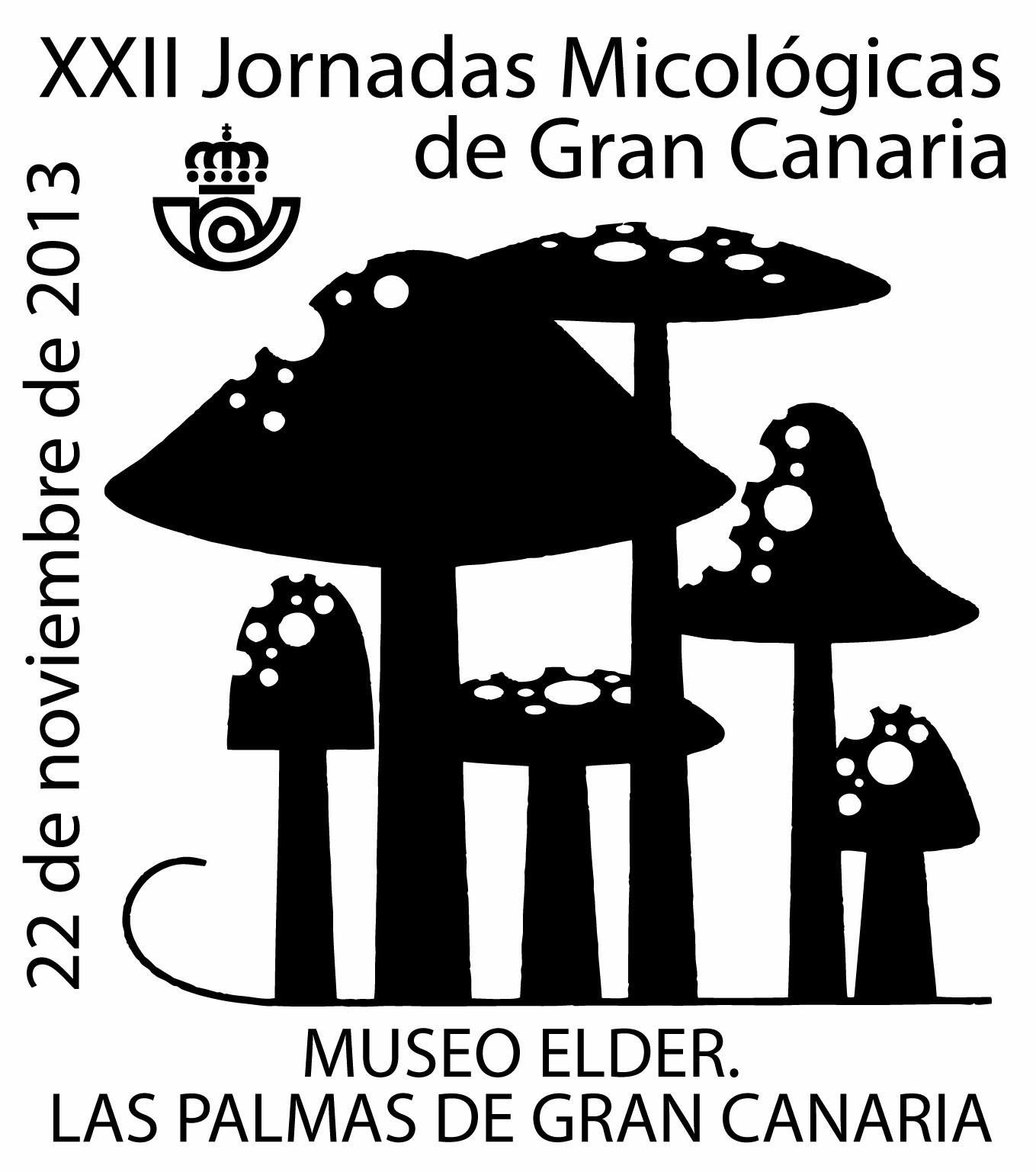 Grupo filat lico y de estudios de la naturaleza octubre 2013 - Estudios en las palmas de gran canaria ...