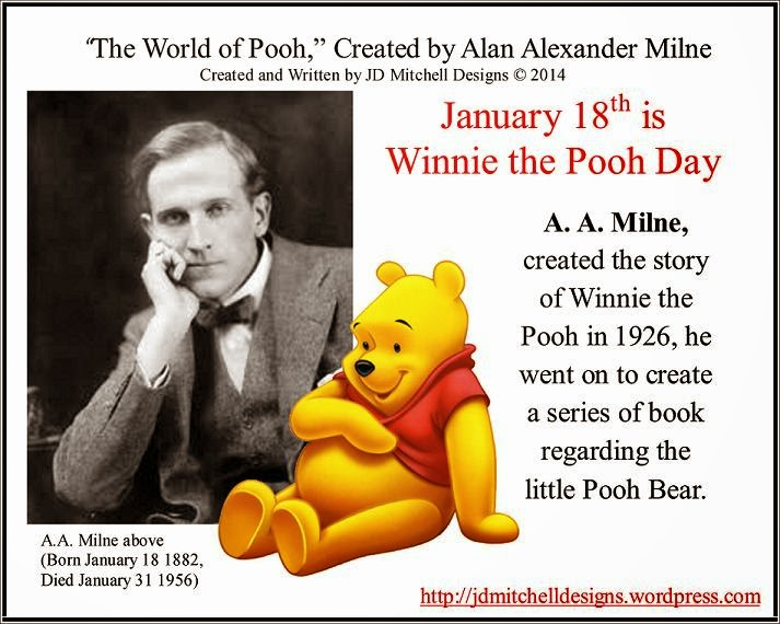 https://jdmitchelldesigns.wordpress.com/2014/01/18/january-18th-is-winnie-the-pooh-day/