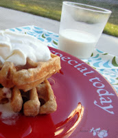 http://numstheword.blogspot.com/2013/12/eggnog-waffles.html