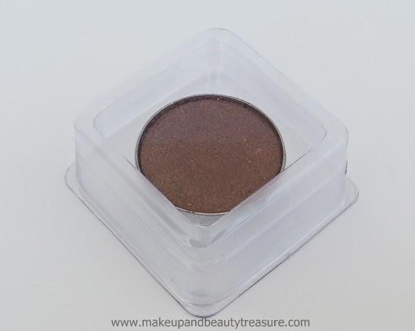 Gluten-Free-Eyeshadow