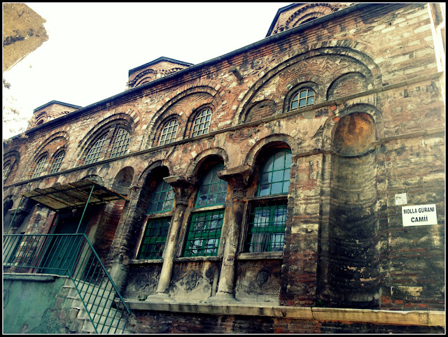 vefa-kilise-camii