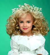 Remembering Jonbenet: Analysis of the 911 Call Images