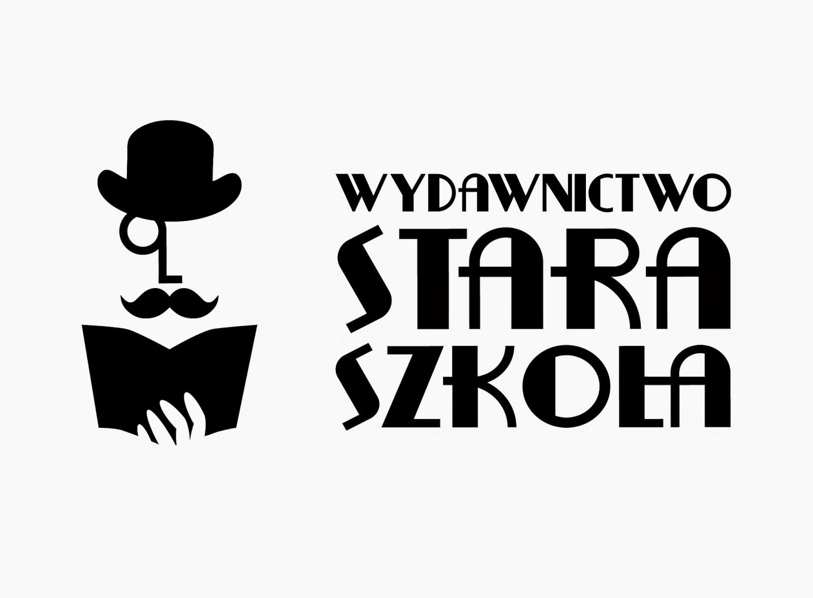 http://stara-szkola.com/ksiazki-dla-doroslych/11-ostatnia-arystokratka.html