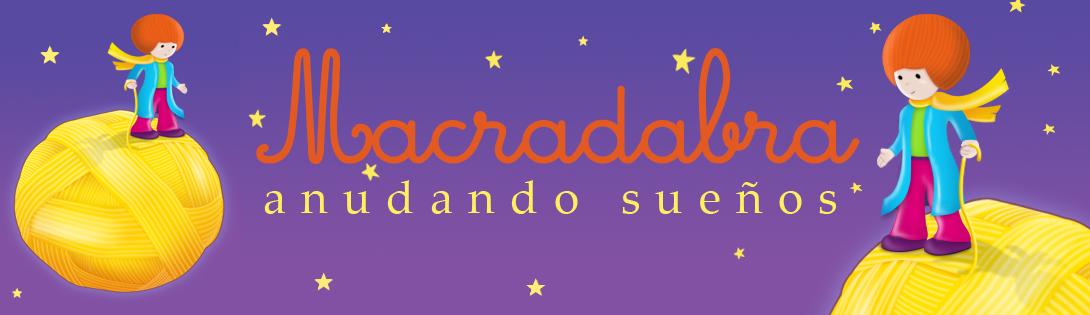 Macradabra