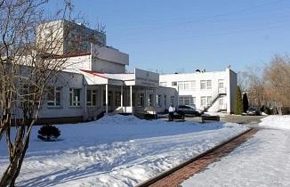 News Alerts‼️ Rusia suspendă activitățile seminarelor teologice baptiste și penticostale!