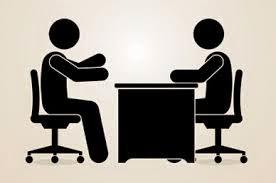 Tips Sukses Menghadapi Interview Pekerjaan