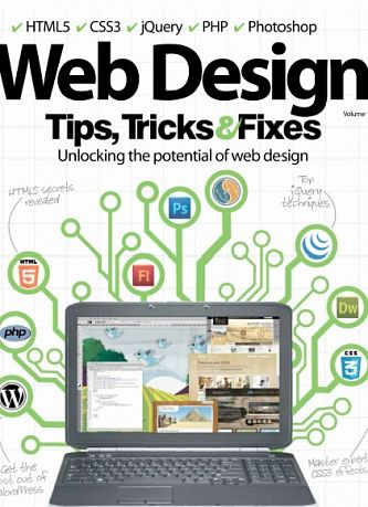 website design basics pdf