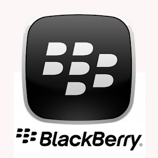 Blackberry All Mobiles Flashing Tool
