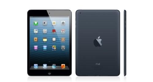 Apple i pad Mini Best Buy