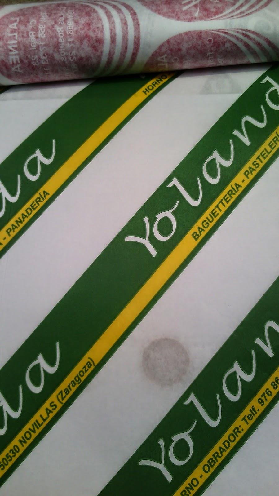 papel celulosa blanco 40 grs satinado 1 cara
