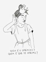 Opressão - Jajá Félix