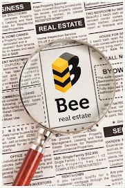 www.bee-realestate.gr