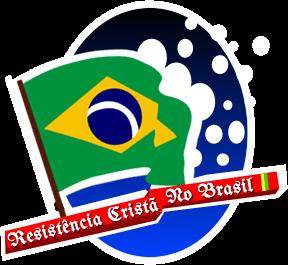 Resistência Cristã no Brasil