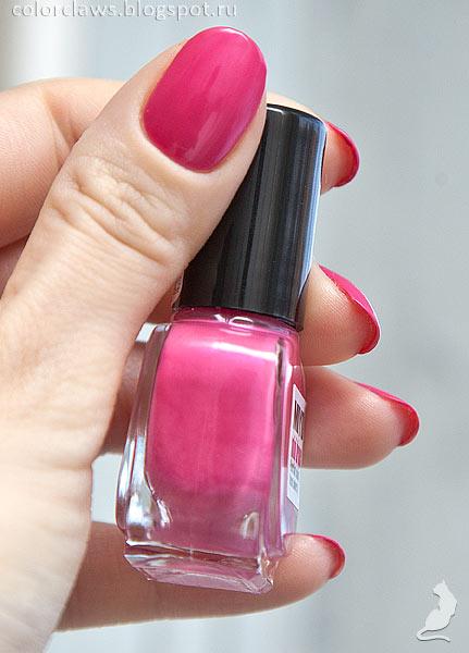 Miyo #129 Masterly Pink
