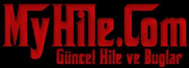 My Hile
