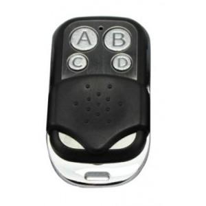 FAAC - Cancelli Automatici, Porte Automatiche, Sistemi per Parcheggi