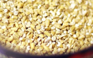 oats for fat reducing