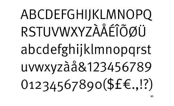 TypeCooker: Generator