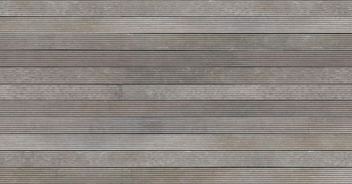 Tileable terrace floor boards bankirai wood maps for Terrace texture