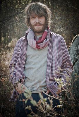 Amichi moda hombre otoño invierno 2012 2013