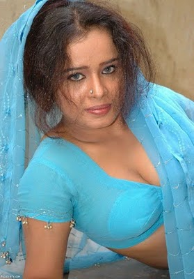 images of soyagam for ever south indian actress navel show photos