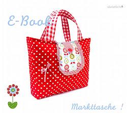 EBook Markttasche