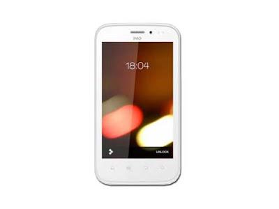 Android murah bisa bbm jual produk cina - Magic renov avis ...