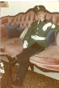 Isidro José Montoto Señaris