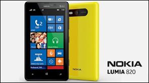 İNCELEME: Lumia 820