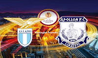 pronostico-lazio-apollon-limassol-europa-league