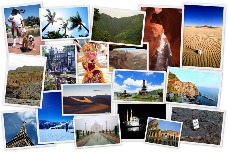 Personal+Loan+Philippines+For+Travel