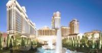 라스베가스에서 반드시 해야할 50가지 엄선: 씨저스 호텔의 포룸 ...