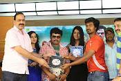 Hrudaya Kaleyam Audio Platinum Disk function-thumbnail-11
