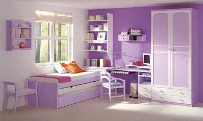 Mi dulce espera im genes de como decorar la habitaci n de for Imagenes de como decorar un cuarto