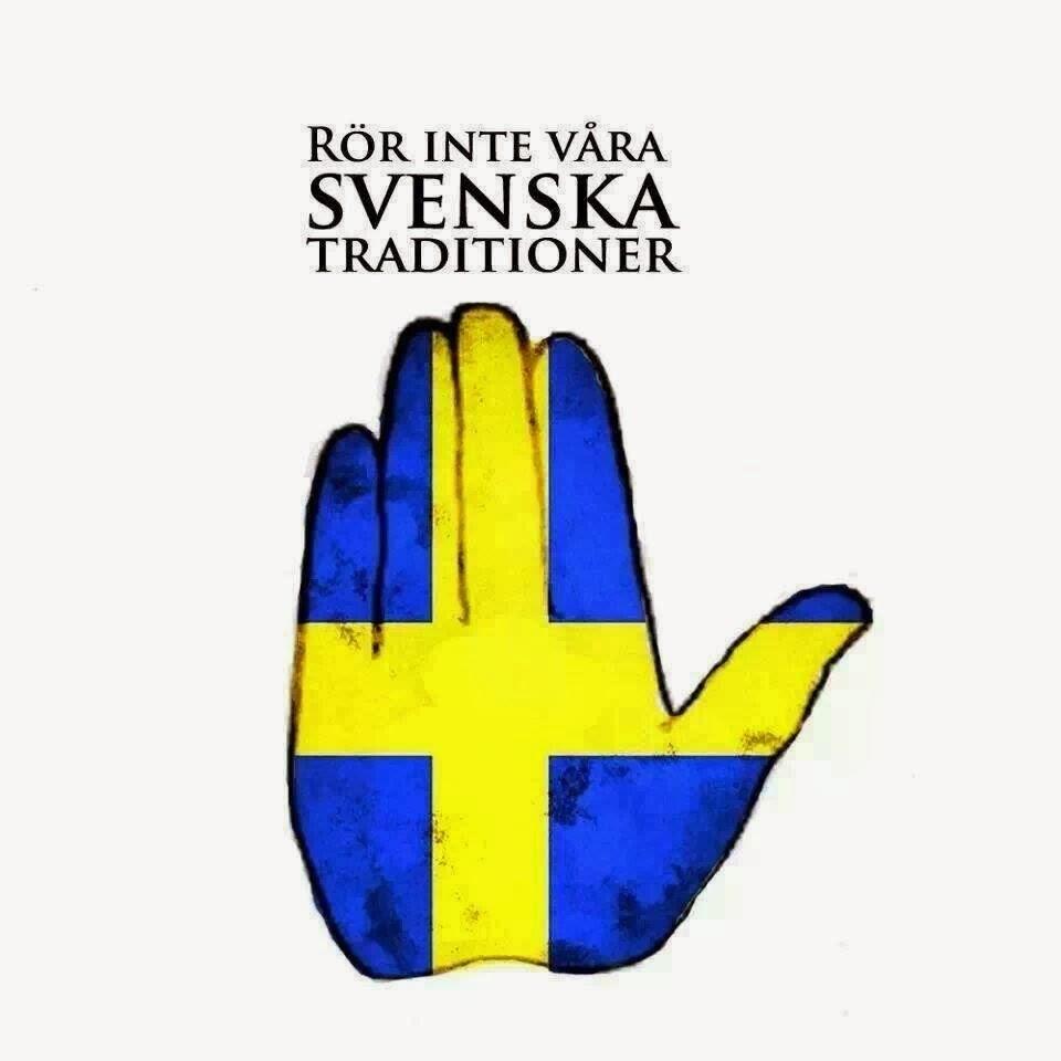 Sverigekanalen Dalarna