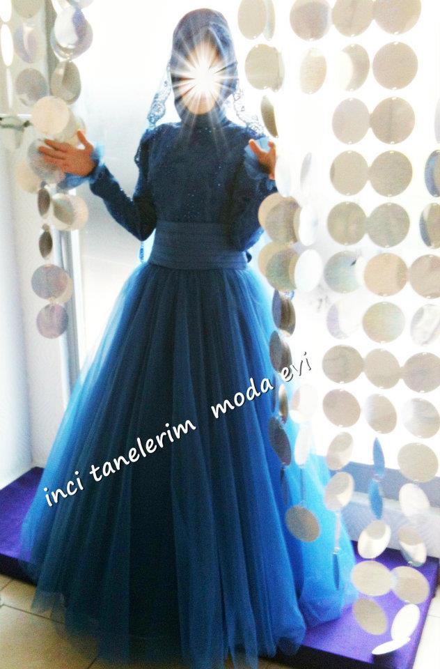 2015 tesettür modası 2015 ilkbahar yaz modası tesettür 2015