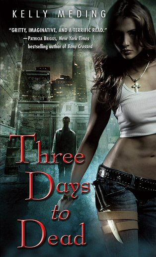 http://j9books.blogspot.ca/2010/11/kelly-meding-three-days-to-dead.html