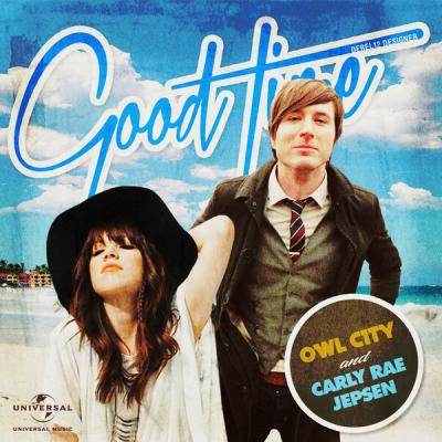 Single treffen owl city jepsen mp3 Carly Rae Jepsen on Apple Music