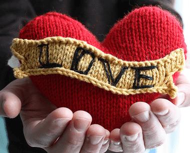 Sevgiliye kolay el yapımı hediyeler