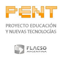 Especializacion EDUCANT