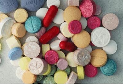 bahaya narkoba, bahaya narkotika, jenis narkoba, morfin, ganja, shabu, ekstasi, ganja, heroin
