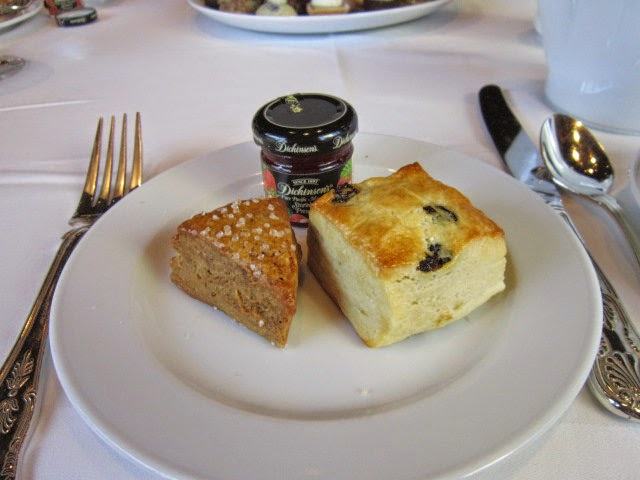 ; Blueberry Almond Financier; Petite Pecan Diamond; Raspberry Almond ...