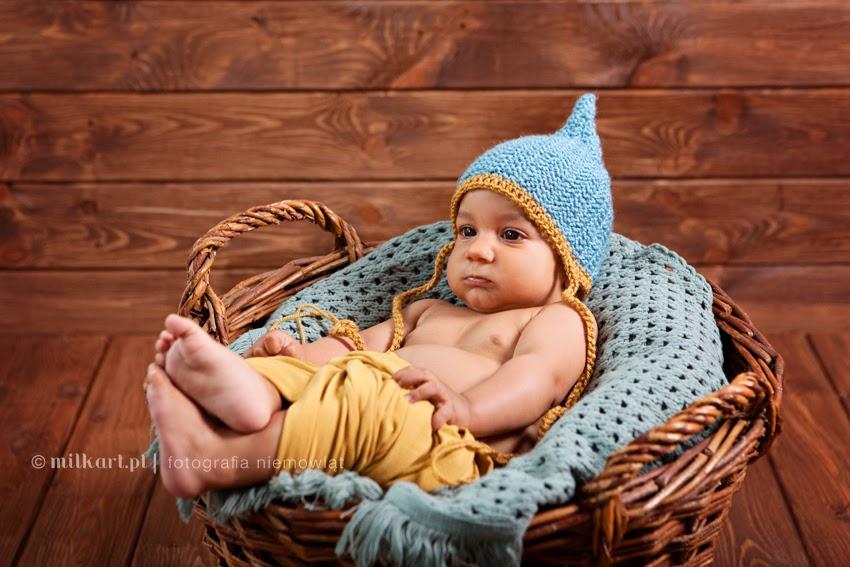 artystyczne sesje dzieci, fotograf niemowlaków, fotografia rodzinna, studio fotograficzne w poznaniu, Joanna Jaśkiewicz