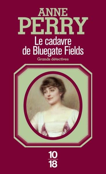 http://lectures-de-vampire-aigri.blogspot.fr/2014/07/le-cadavre-de-bluegate-fields-danne.html